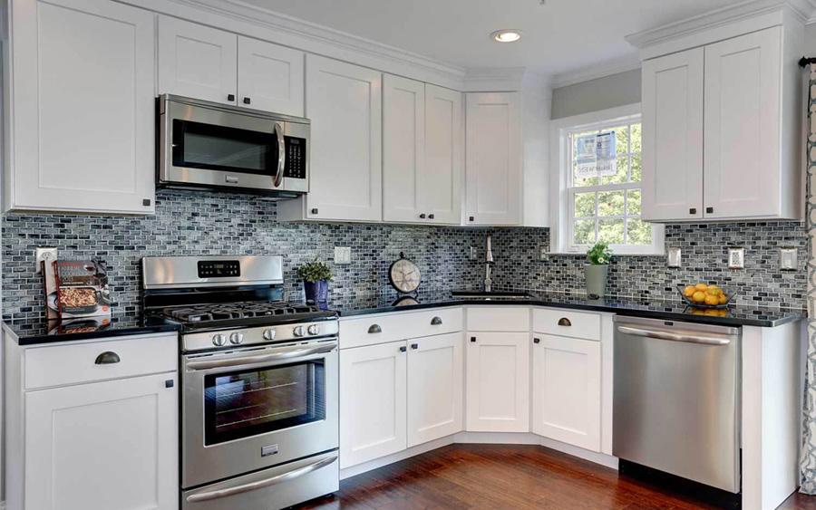 completed_kitchen_reno-kitchen-bath-world Kitchen & Bath World