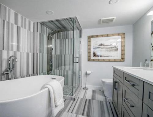 Bathroom Vanity | 10 Tips To Choose The Perfect Bathroom Vanity